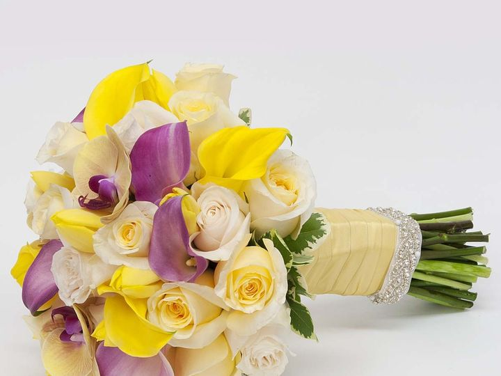 Tmx 1415830187573 201406170007 Cambridge wedding florist