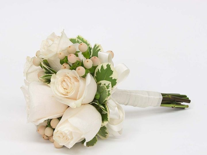 Tmx 1415830213878 201406170016 Cambridge wedding florist