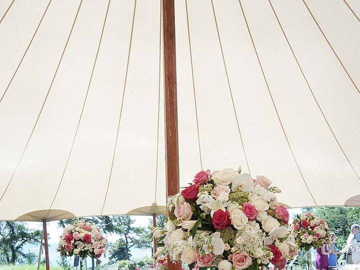 Tmx 1415830620636 201308260103 Cambridge wedding florist