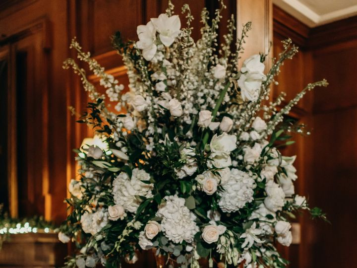 Tmx Mattmarley 465 51 41512 1571882517 Cambridge wedding florist