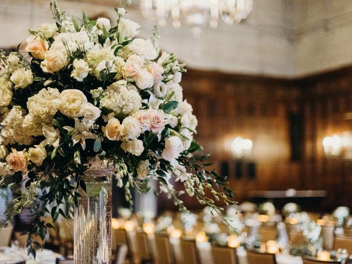 Tmx Mattmarley 507 51 41512 1571882508 Cambridge wedding florist