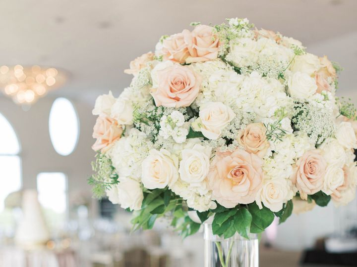 Tmx Svegliante Bostonweddingphotographer Gatta 718 51 41512 1571883155 Cambridge wedding florist