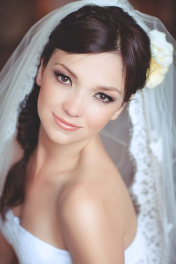 En Vogue Bridal Hair and Makeup, Wedding Beauty and Health ...