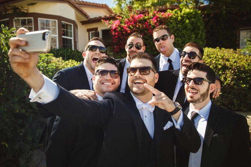 weddingclipomergang 1