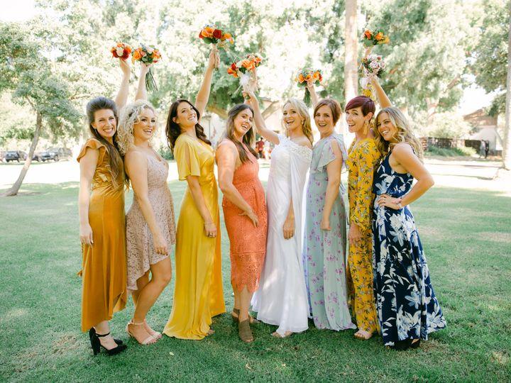 Tmx  D3 2591 51 791512 160781547873771 Los Angeles, CA wedding videography