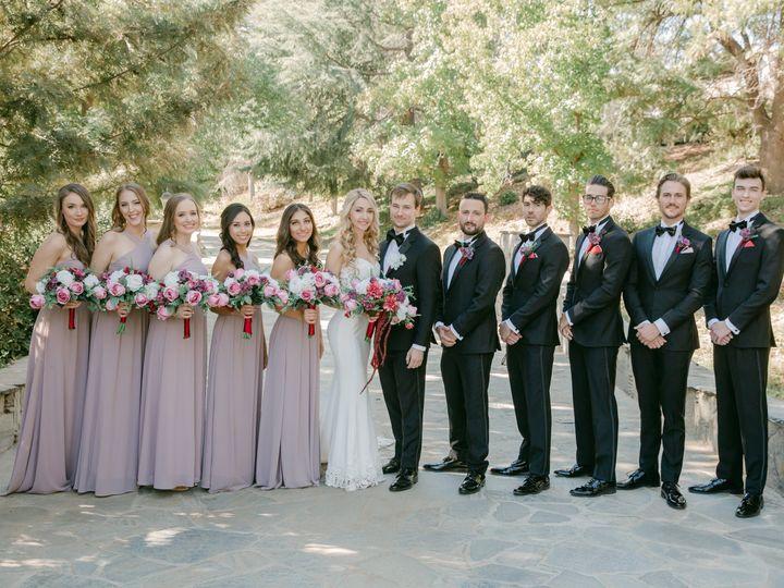 Tmx  D3 7355 2 51 791512 160781548344077 Los Angeles, CA wedding videography