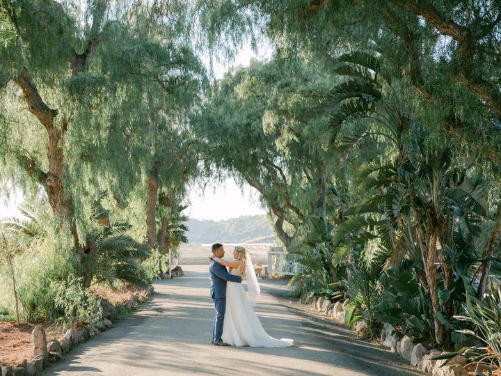 Tmx  D3 8709 51 791512 160781548396014 Los Angeles, CA wedding videography