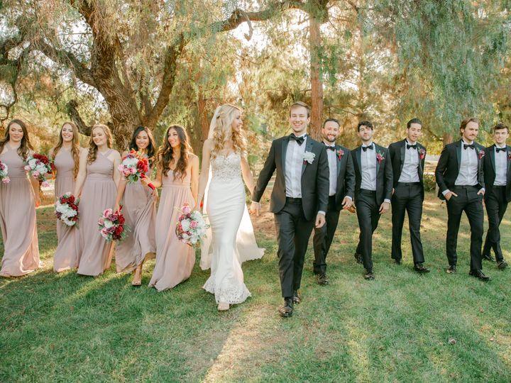 Tmx  D3 8878 51 791512 160781548452154 Los Angeles, CA wedding videography