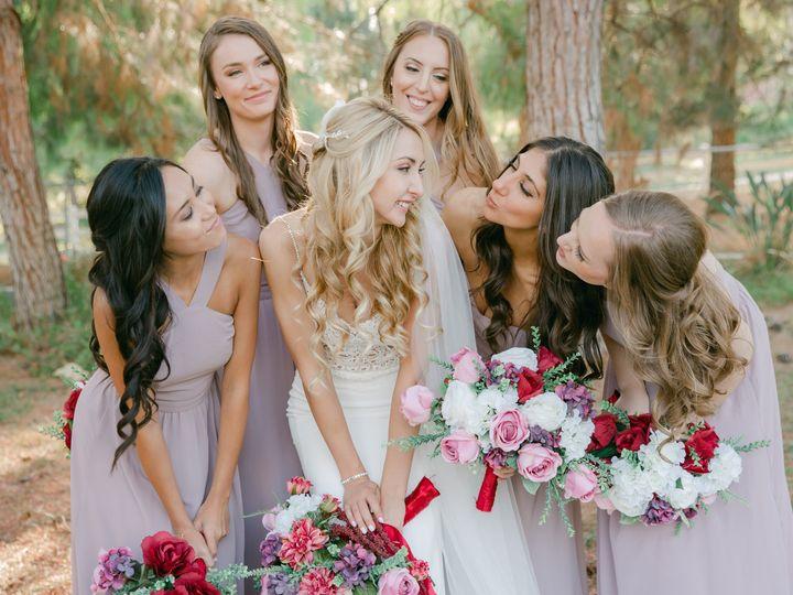 Tmx  D3 8990 51 791512 160781548297909 Los Angeles, CA wedding videography