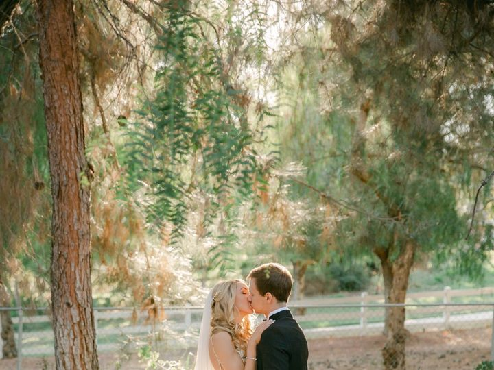 Tmx  D3 9295 51 791512 160781548397326 Los Angeles, CA wedding videography
