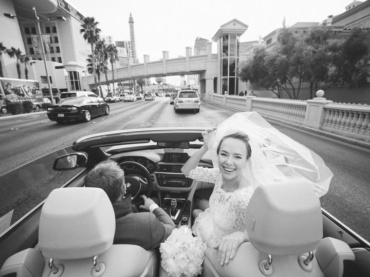 Tmx 1476406145035 Weddingclipwedding Dayweb 401 Los Angeles, CA wedding videography