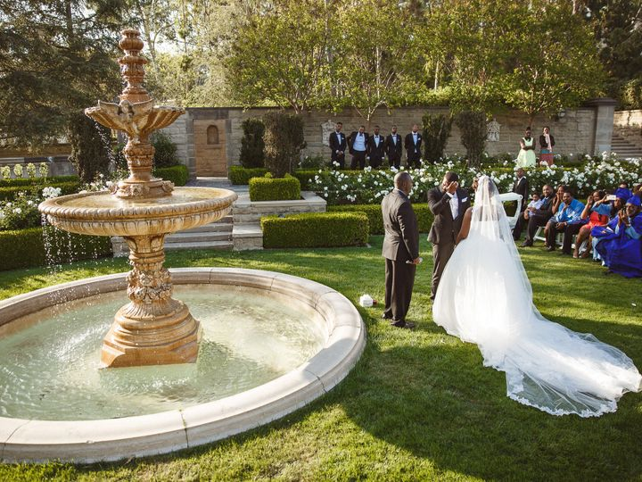 Tmx 1476406296951 Weddingclipwedding Day 496 Los Angeles, CA wedding videography