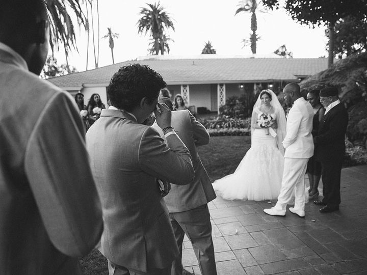 Tmx 1476406335093 Weddingclipwedding Dayweb 86 Los Angeles, CA wedding videography