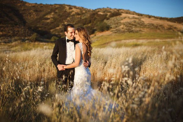 Tmx 1496280832 F834f3369a94da91 1436059596911 Navid 1 Los Angeles, CA wedding videography