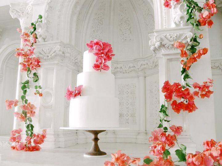 Tmx 200708 Loveis Somnievents Editorial Vertical 4 51 791512 160798722699151 Los Angeles, CA wedding videography