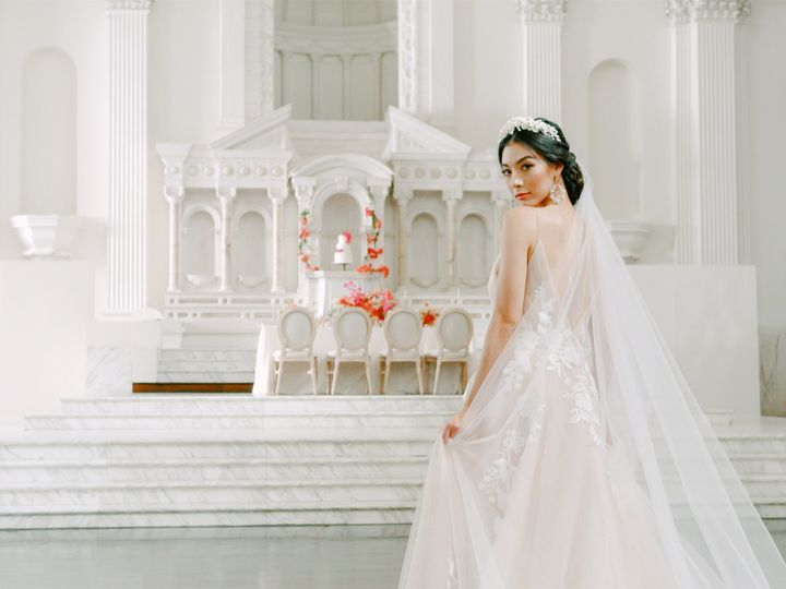 Tmx 200708 Loveis Somnievents Editorial Vertical2 51 791512 160798722594298 Los Angeles, CA wedding videography