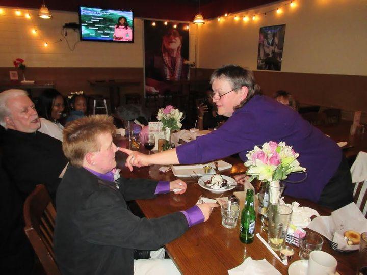 Tmx 1457363615244 Rev Doug 12 Wallingford, Pennsylvania wedding officiant