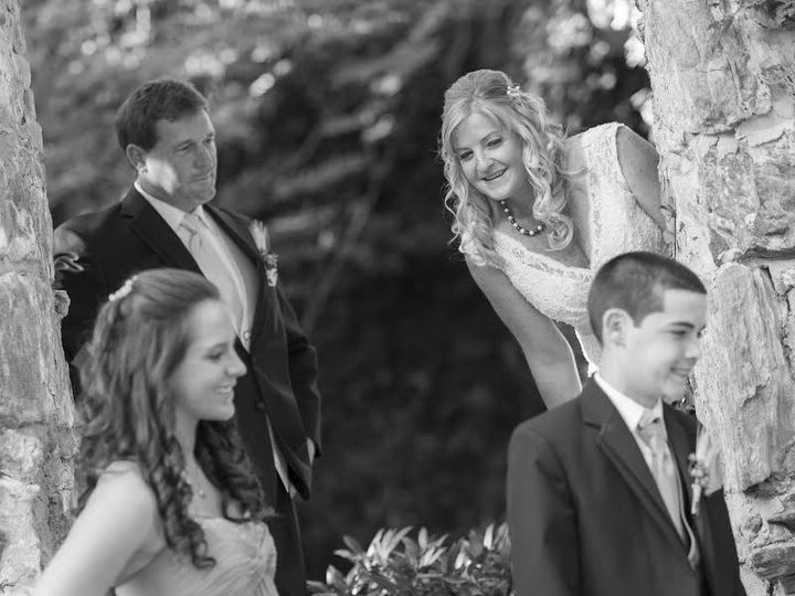 Tmx 1457363627359 Rev Doug 14 Wallingford, Pennsylvania wedding officiant