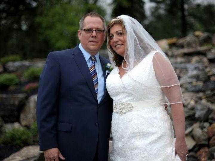 Tmx 1467723626801 Rev. Doug 2 Wallingford, Pennsylvania wedding officiant