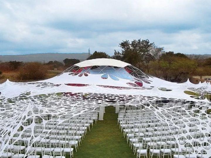 Tmx 1342123260004 PotcheVillaPolokwaneSouthAfricaphotoshoppedsky Ashland wedding rental
