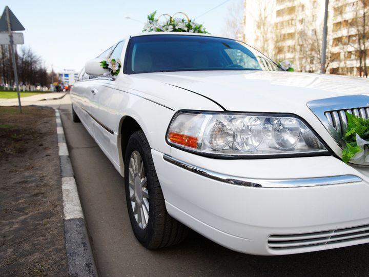 Tmx 1426297932245 Dollarphotoclub23075491 Largo wedding transportation
