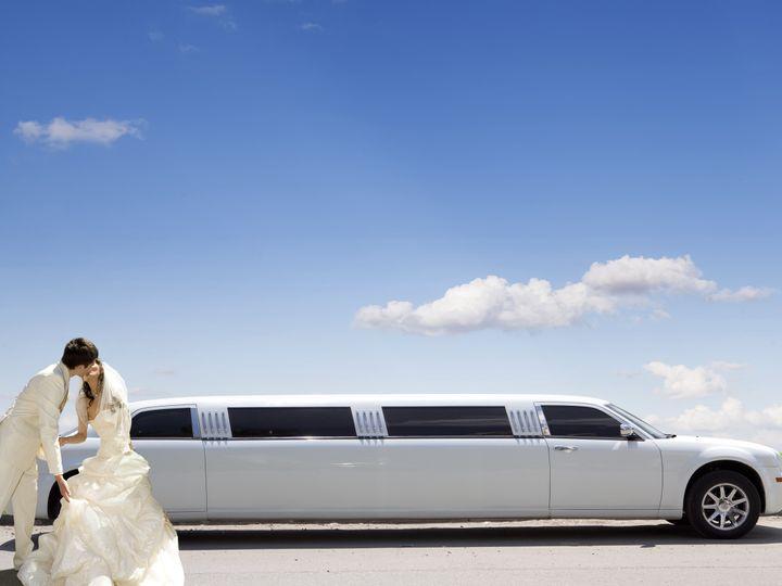 Tmx 1426297996325 Dollarphotoclub45551721 Largo wedding transportation