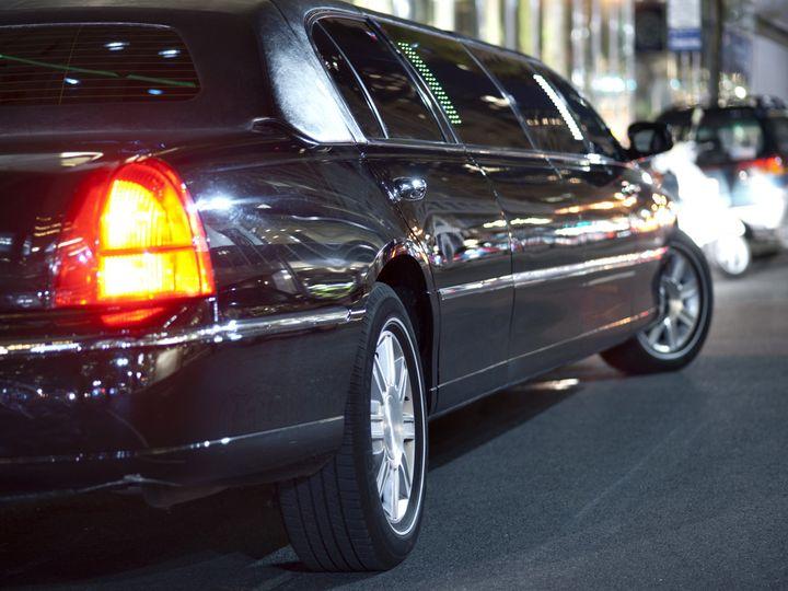 Tmx 1426298088193 Dollarphotoclub46142702 Largo wedding transportation