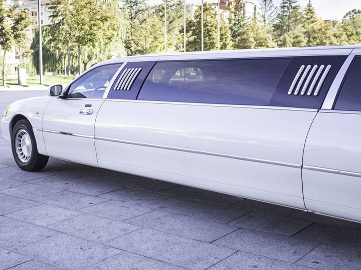 Tmx 1426298207361 Dollarphotoclub72649140 Largo wedding transportation