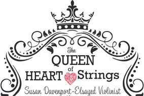 Queen of HeartStrings