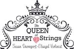 Queen of HeartStrings image