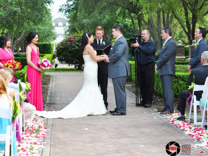 Tmx 1403013854678 Cruz Bovierreunionresortfuel02 Kissimmee, FL wedding venue