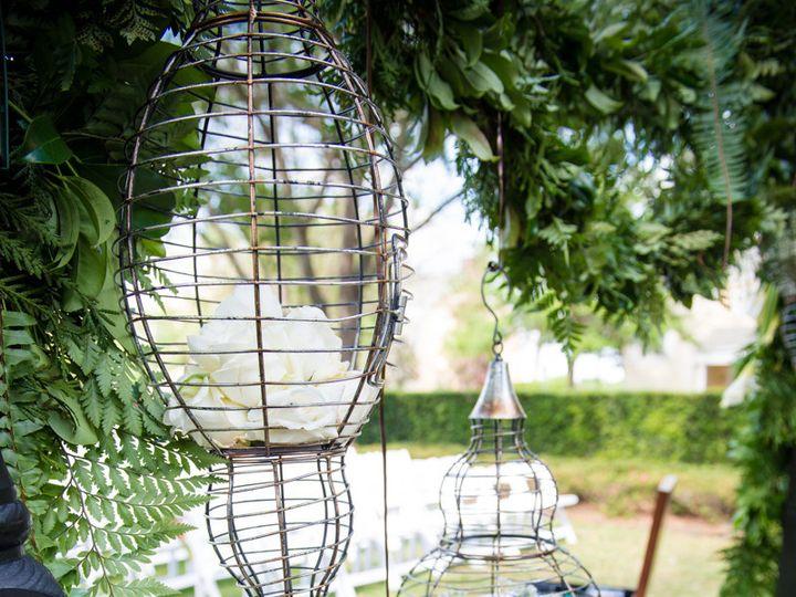 Tmx 1403013946954 Degroot Warereunion Resortwilliamarthurlores44 Kissimmee, FL wedding venue