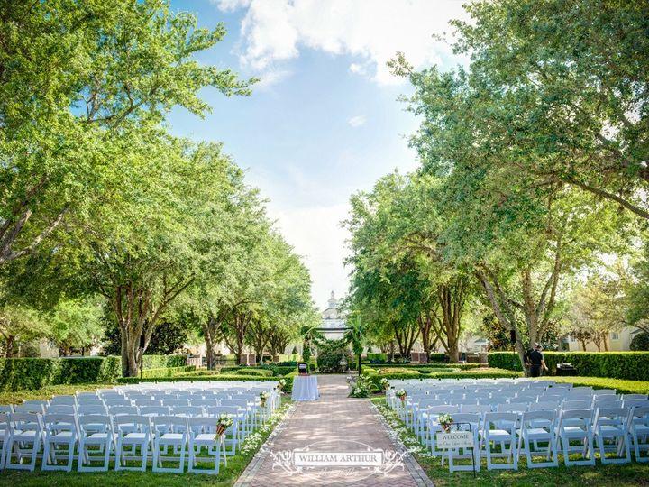 Tmx 1403013954844 Degroot Warereunion Resortwilliamarthurlores45 Kissimmee, FL wedding venue