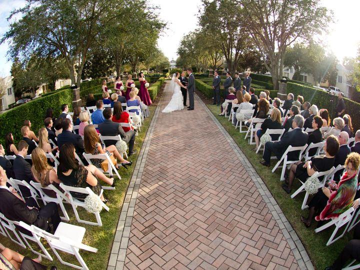 Tmx 1403014001024 Hildebrand Amdurreunionresortmikebriggs10 Kissimmee, FL wedding venue