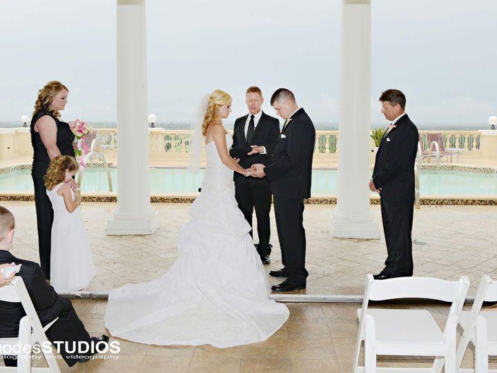 Tmx 1403014069874 Hughes Corumreunionresortrhodesstudios11 Kissimmee, FL wedding venue