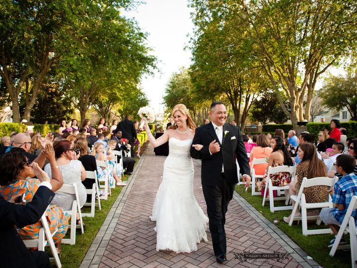 Tmx 1403014114508 Kearney Casingalreunionresortwilliam Arthur 13 Kissimmee, FL wedding venue