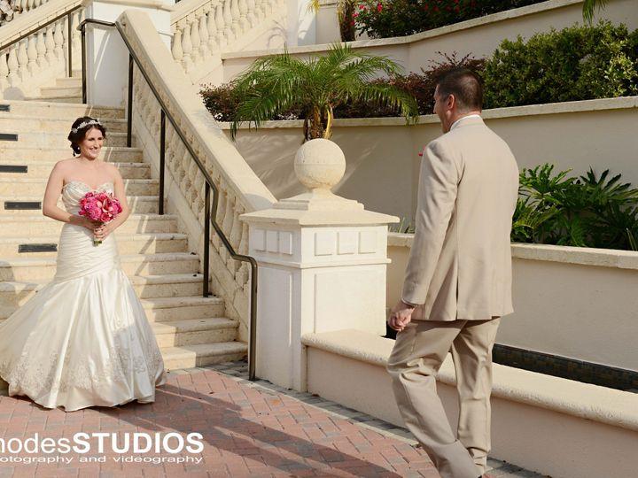 Tmx 1403014145718 Koltis Broskyreunionresortrhodesstudios7 Kissimmee, FL wedding venue