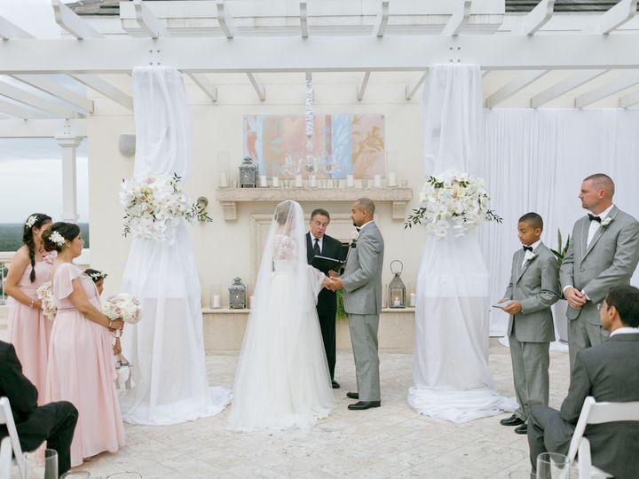Tmx 1403014224721 Smith Al Jadaanreunionresortandimans9 Kissimmee, FL wedding venue