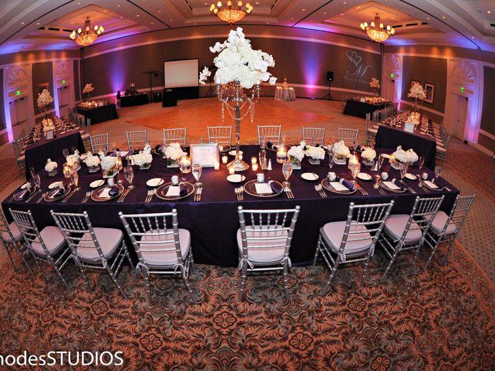 Tmx 1403015060147 Alberic Mosesreunionresortrhodesstudios72 Kissimmee, FL wedding venue