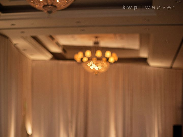 Tmx 1403015081110 Boyd Houghreunionresortkristenweaverphotographylor Kissimmee, FL wedding venue