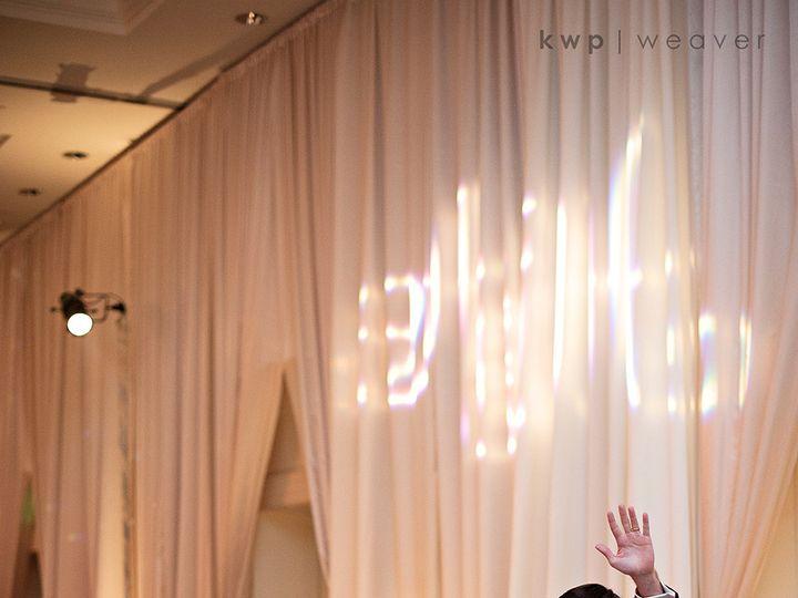 Tmx 1403015087977 Boyd Houghreunionresortkristenweaverphotographylor Kissimmee, FL wedding venue