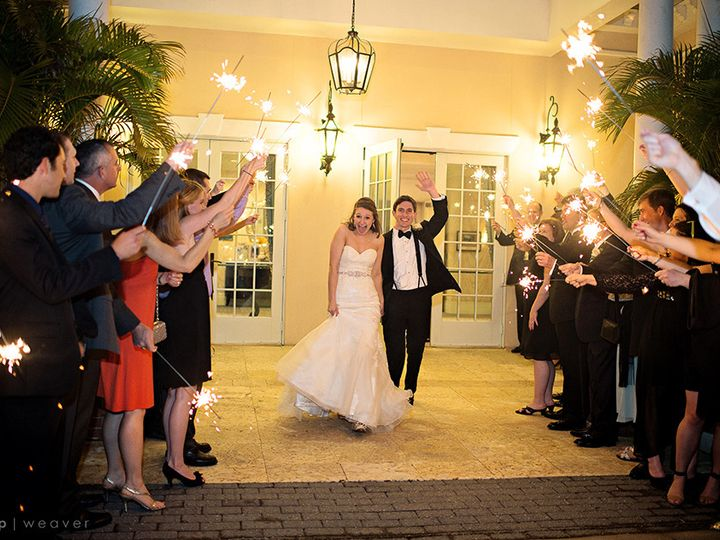 Tmx 1403015112430 Boyd Houghreunionresortkristenweaverphotographylor Kissimmee, FL wedding venue