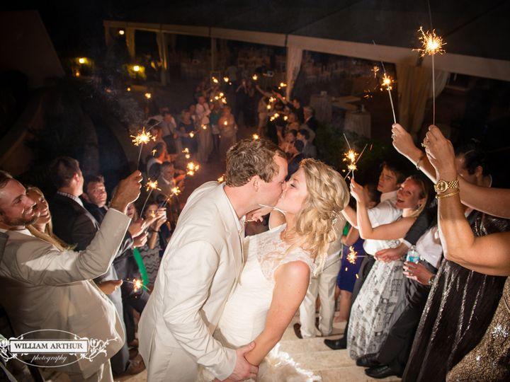 Tmx 1403015133723 Degroot Warereunion Resortwilliamarthurlores62 Kissimmee, FL wedding venue
