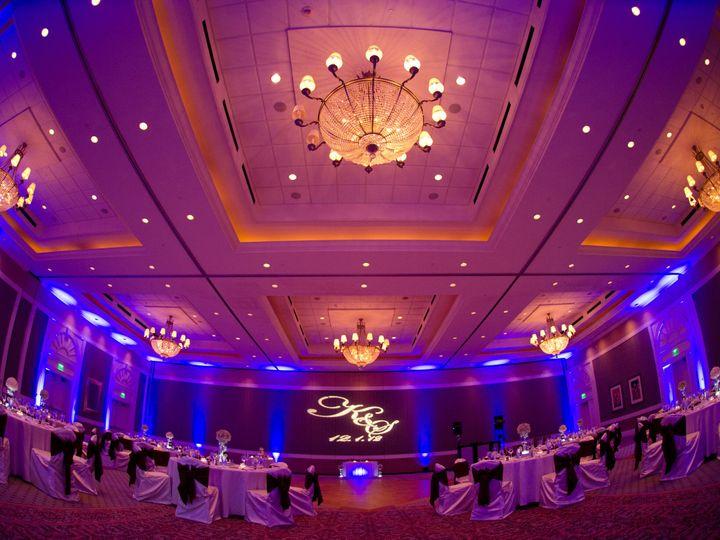 Tmx 1403015147789 Hildebrand Amdurreunionresortmikebriggs24 Kissimmee, FL wedding venue