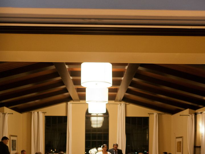 Tmx 1403015348296 Smith Al Jadaanreunionresortandimans3 Kissimmee, FL wedding venue