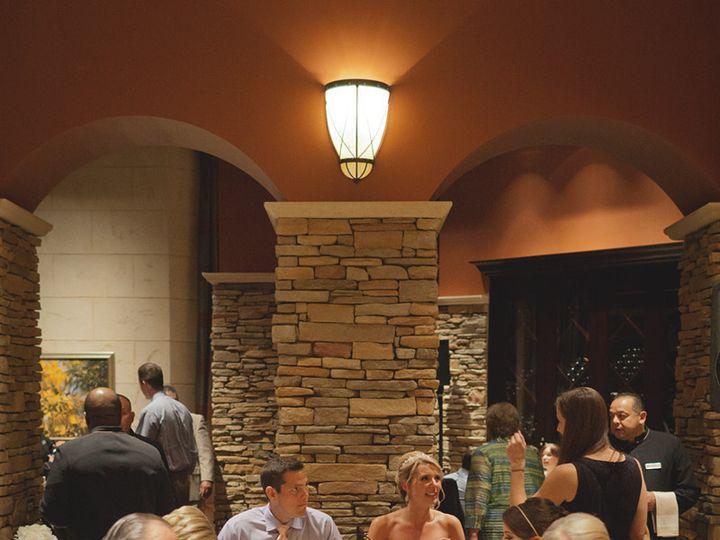 Tmx 1403015360279 Smith Schneiderreunionresortandimans 112 Kissimmee, FL wedding venue