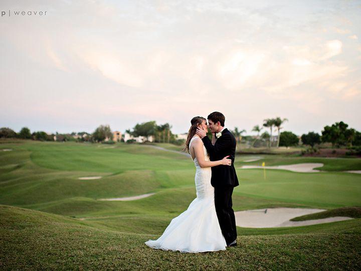 Tmx 1403032304525 Boyd Houghreunionresortkristenweaverphotographylor Kissimmee, FL wedding venue