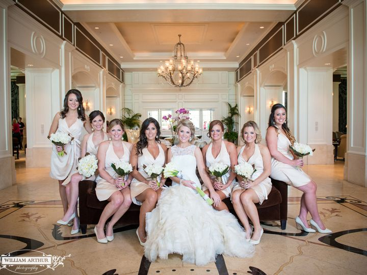 Tmx 1403032357706 Degroot Warereunion Resortwilliamarthurlores15 Kissimmee, FL wedding venue