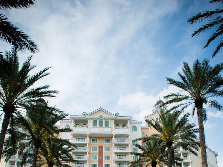 Tmx 1403032391660 Degroot Warereunion Resortwilliamarthurlores36 Kissimmee, FL wedding venue