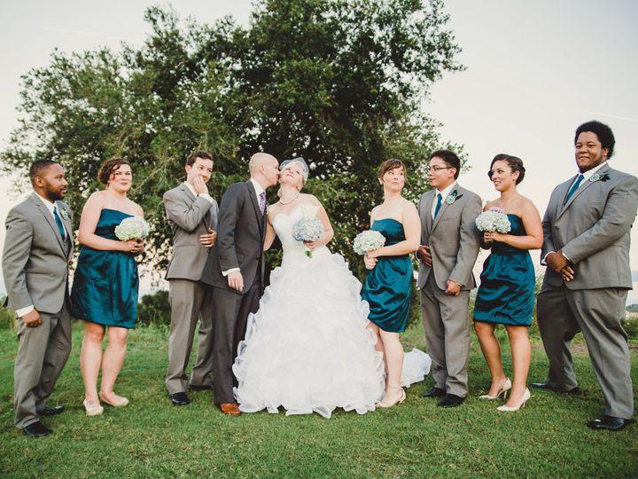 Tmx 1403032496587 Howard Engelhardtreunionresortsoltrenphotography38 Kissimmee, FL wedding venue